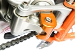 Linkage Guard, for KTM,  ALL  Linkage models yr 16-20