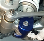 Linkage Guard for all Husqvarna models with  linkage yr 16-20